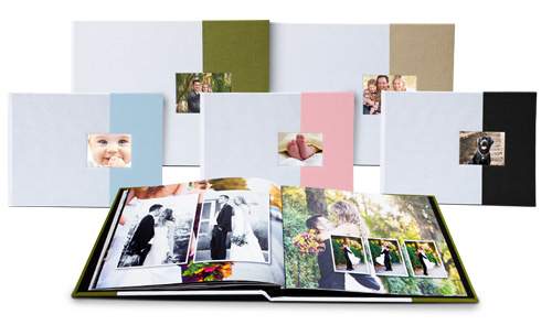 Cape Cod Photo Books