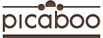 Picaboo Corporation logo
