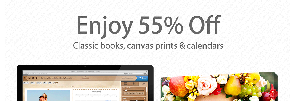 Save 55% on Classic books and more. Use code TULIP55. Sale ends 5/20.