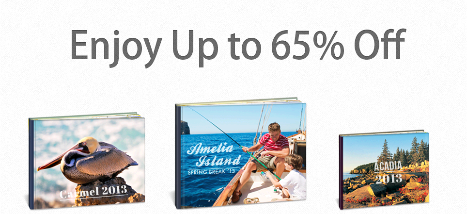 Save up to 65% on Classic books, canvas prints, and more.Use code REMEMBER. Sale ends 5/29.