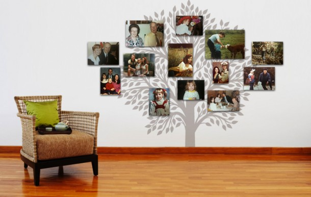 make-a-family-tree-with-canvas-prints