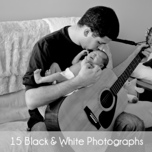 15-black-and-white-photographs