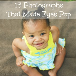 15-photography-that-made-eyes-pop