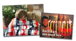 3_25_Holiday_Traditions_book_softcover