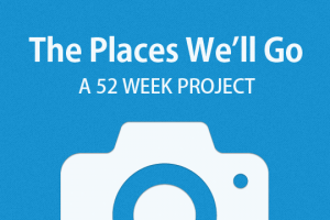 52_week_project_Event_Final_1