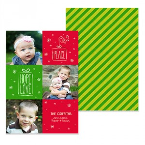 Colorblock_Gift_Card_Thumb_temp_Flat_Portrait
