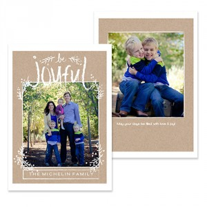 Kraft_Joy_Card_Thumb_temp_Flat_Portrait