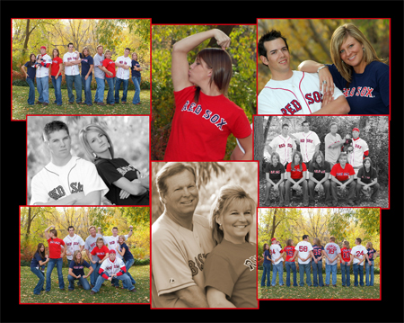 red-soxs-collage