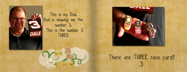 counting-book-made-with-picaboo-kid-book-easy-to-make-5