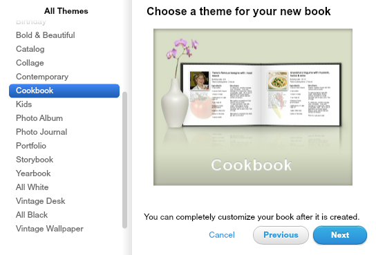 how-to-make-a-picaboo-cookbook-using-picaboo-backgrounds