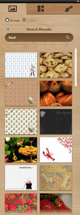 cookbook-themed-backgrounds-for-your-picaboo-photo-book