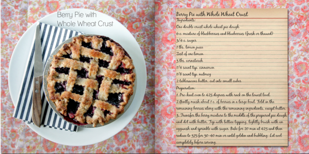 wholewheat-pie-for-picaboo-cookbook