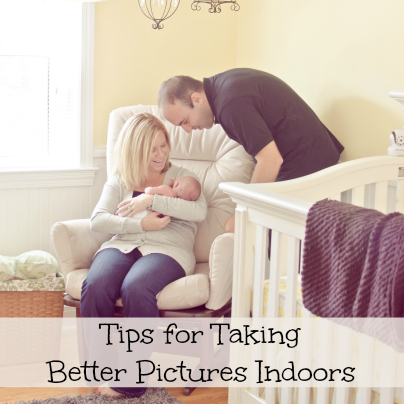 Tips-for-Taking-Better-Pictures-Indoors-3.jpg: blogs.rediff.com/lyweqy51/2014/01/19/daphne-amateur-allure