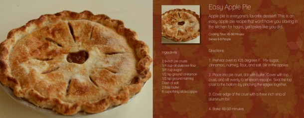 apple-pie-picaboo-cook-book