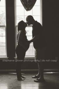 black-and-white-photgraphy-tips-6-of-1