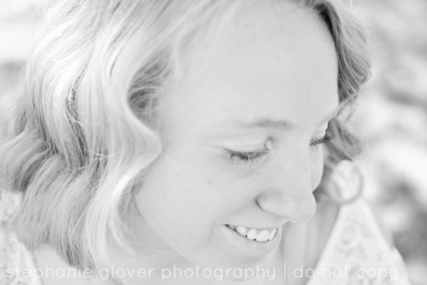 black and white photgraphy tips (7 of 1)
