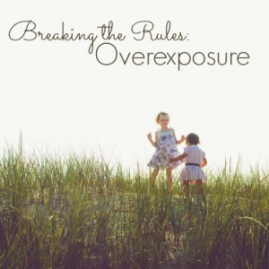 breaking-the-rules-overexposure-3