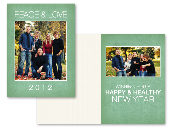 Picaboo-New-Years-Cards-5