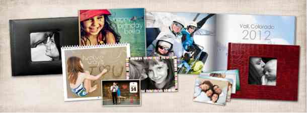 Want to turn your digital images into photo books, calendars and more! Click here to see our weekly specials!