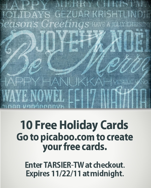 get-10-free-holiday-cards