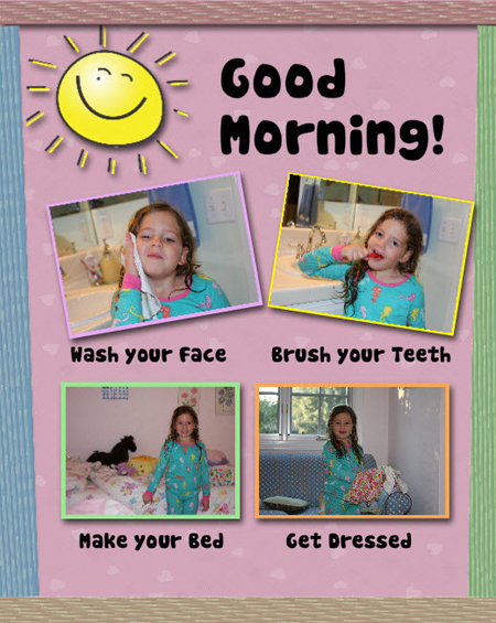 good-morning-picaboo-collage