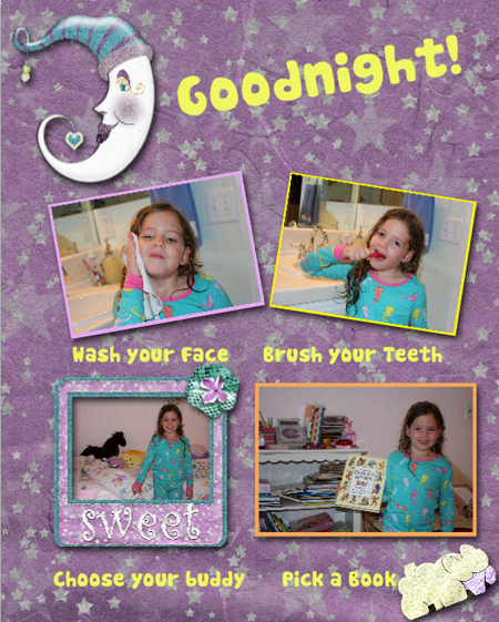 good-night-chores-picaboo-collage