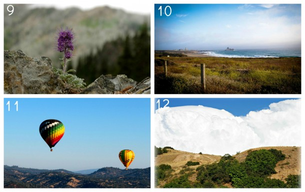 how to take better landscape pictures