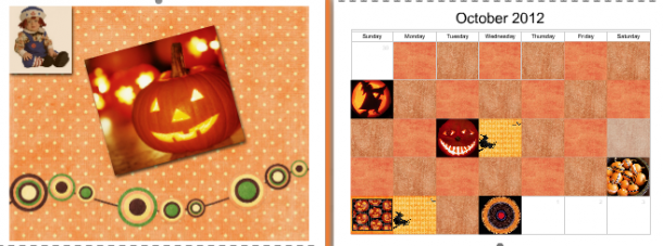 october-halloween-caledar-page-made-with-picaboo