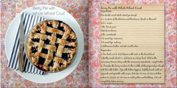 pie-picaboo-cook-book
