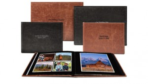 ranch-picaboo-photo-book-style