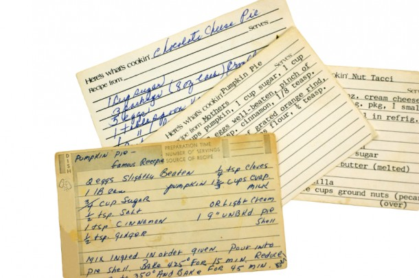 recipe-cards-for-making-a-picaboo-cookbook