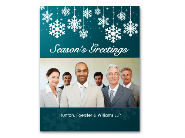 seasons-greetings-holiday-card-from-picabo