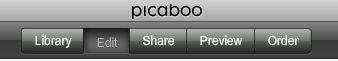 sharing-is-easy-with-picaboox