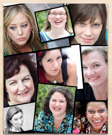 blogher-collage-poster-proejct