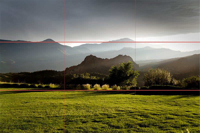 Mountains-thick-lines-01