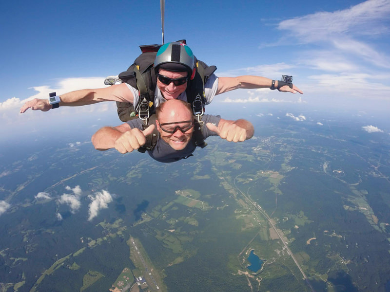 skydive-seven