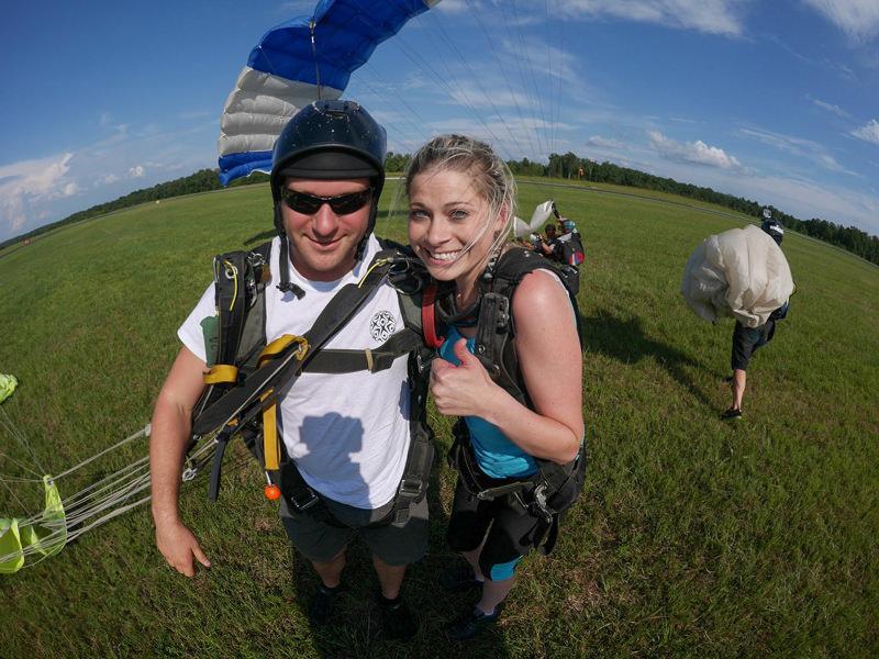 skydive-tweleve